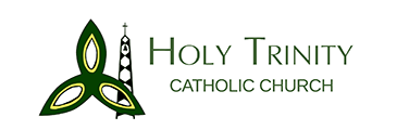 Holy Trinity Catholic Church – Springfield, MO